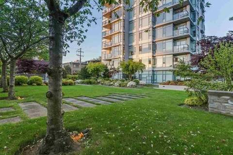 Condo for sale at 1333 11th Ave W Unit 902 Vancouver British Columbia - MLS: R2346447