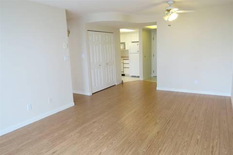Condo for sale at 13383 108 Ave Unit 902 Surrey British Columbia - MLS: R2405476