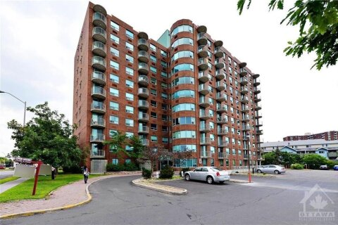 Home for rent at 1440 Heron Rd Unit 902 Ottawa Ontario - MLS: 1220566