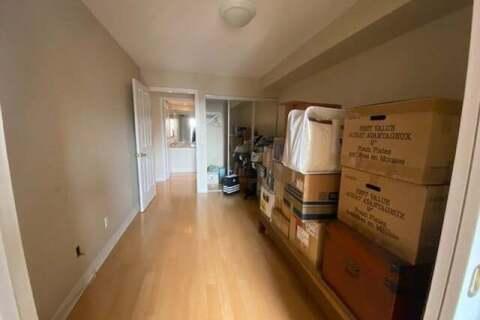 Apartment for rent at 152 St Patrick St Unit 902 Toronto Ontario - MLS: C4855359
