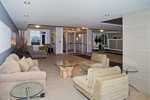 Condo for sale at 16 Varsity Estates Circ Northwest Unit 902 Calgary Alberta - MLS: C4254078