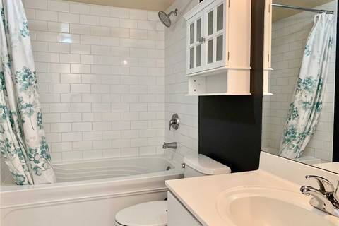 Apartment for rent at 185 Legion Rd Unit 902 Toronto Ontario - MLS: W4421420