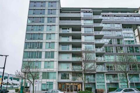 Condo for sale at 1887 Crowe St Unit 902 Vancouver British Columbia - MLS: R2481600