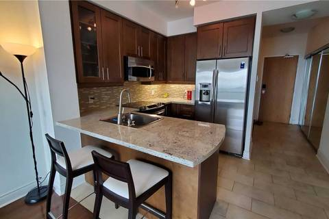 Apartment for rent at 1910 Lake Shore Blvd Unit 902 Toronto Ontario - MLS: W4633972