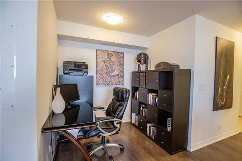 Condo for sale at 1940 Ironstone Dr Unit 902 Burlington Ontario - MLS: W4422061