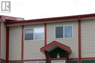 House for sale at 201 Arabian Dr Unit 902, Fort Mcmurray Alberta - MLS: FM0182680