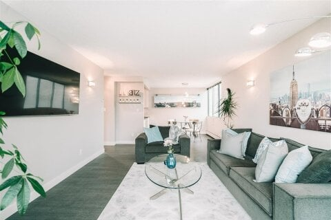 Condo for sale at 2060 Bellwood Ave Unit 902 Burnaby British Columbia - MLS: R2520000