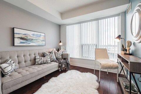 Condo for sale at 2121 Lake Shore Blvd Unit 902 Toronto Ontario - MLS: W5086581