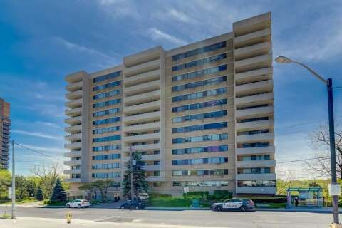 902 - 2130 Weston Road, Toronto | Image 1