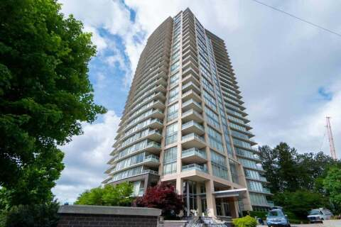 Condo for sale at 2133 Douglas Rd Unit 902 Burnaby British Columbia - MLS: R2458503