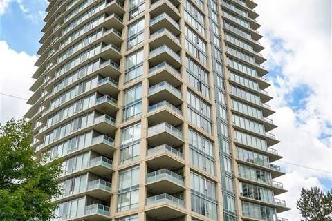 Condo for sale at 2133 Douglas Rd Unit 902 Burnaby British Columbia - MLS: R2379769