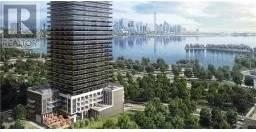 Condo for sale at 2167 Lake Shore Blvd Unit 902 Toronto Ontario - MLS: W4587373