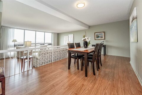 Condo for sale at 2175 Marine Dr Unit 902 Oakville Ontario - MLS: W5065700