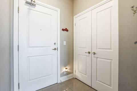 Condo for sale at 24 Woodstream Blvd Unit 902 Vaughan Ontario - MLS: N4704897