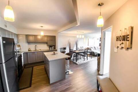 Condo for sale at 250 Davis Dr Unit 902 Newmarket Ontario - MLS: N4814102