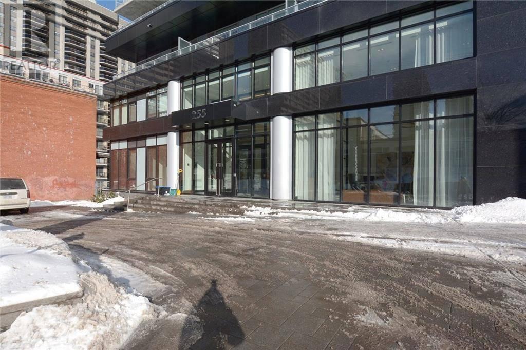 Condo for sale at 255 Bay St Unit 902 Ottawa Ontario - MLS: 1179048