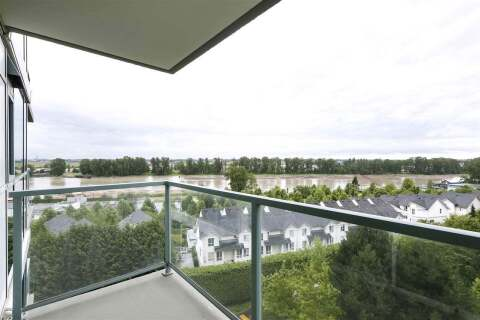 Condo for sale at 2763 Chandlery Pl Unit 902 Vancouver British Columbia - MLS: R2472656