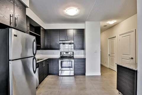 Apartment for rent at 277 South Park Rd Unit 902 Markham Ontario - MLS: N4859809