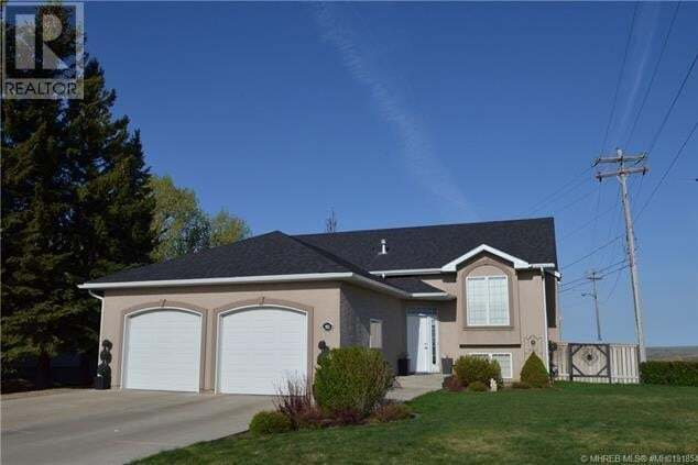 House for sale at 902 3 St Redcliff Alberta - MLS: MH0191854
