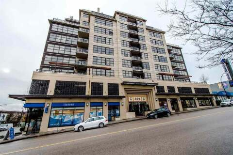 Condo for sale at 306 Sixth St Unit 902 New Westminster British Columbia - MLS: R2481428