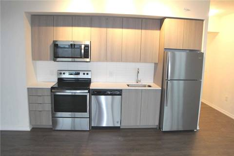 Apartment for rent at 3237 Bayview Ave Unit 902 Toronto Ontario - MLS: C4665356