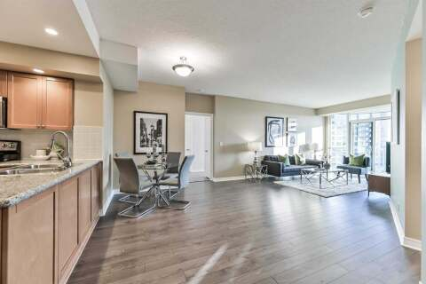 Condo for sale at 33 Cox Blvd Unit 902 Markham Ontario - MLS: N4798590