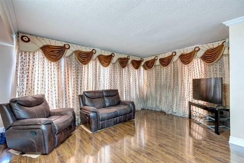 Condo for sale at 3380 Eglinton Ave Unit 902 Toronto Ontario - MLS: E4612348