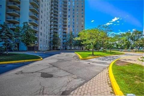 Apartment for rent at 3559 Eglinton Ave Unit 902 Toronto Ontario - MLS: W4747127