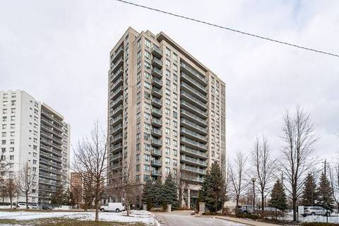 Condo for sale at 38 Fontenay Ct Unit 902 Toronto Ontario - MLS: W4696867