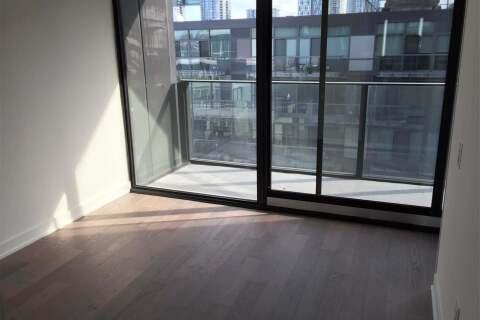 Apartment for rent at 38 Stewart St Unit 902 Toronto Ontario - MLS: C4858610