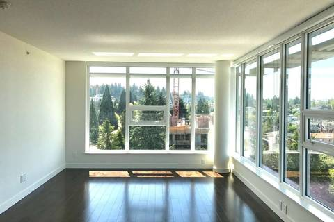 902 - 4083 Cambie Street, Vancouver | Image 1