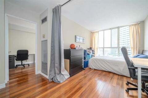 Condo for sale at 44 St Joseph St Unit 902 Toronto Ontario - MLS: C4819068