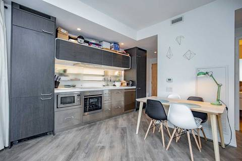 Condo for sale at 45 Charles St Unit 902 Toronto Ontario - MLS: C4536153