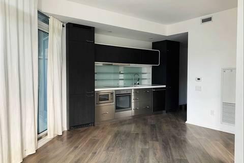 Apartment for rent at 45 Charles St Unit 902 Toronto Ontario - MLS: C4652525