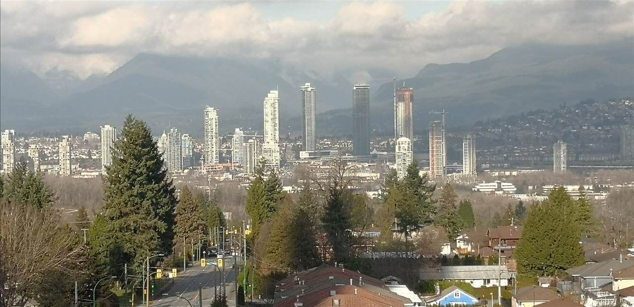 Removed: 902 - 4505 Hazel Street, Burnaby, BC - Removed on 2020-02-05 04:12:36