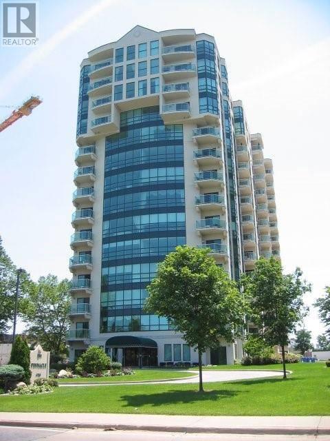 902 - 4789 Riverside Drive East, Windsor | Image 1