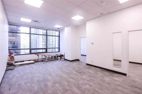 Commercial property for sale at 4789 Yonge St Unit 902 Toronto Ontario - MLS: C4783947