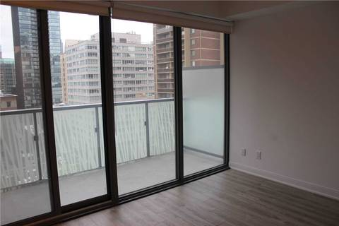 Apartment for rent at 50 Charles St Unit 902 Toronto Ontario - MLS: C4652473