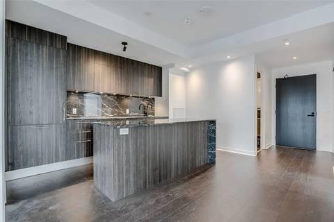 Apartment for rent at 501 Adelaide St Unit 902 Toronto Ontario - MLS: C4705151