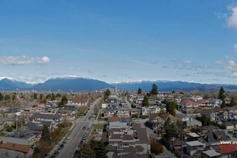 Condo for sale at 5058 Joyce St Unit 902 Vancouver British Columbia - MLS: R2403934