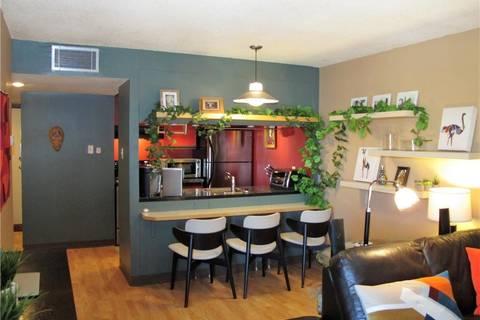 Condo for sale at 515 6 St S Unit 902 Lethbridge Alberta - MLS: LD0169524
