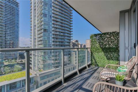 Condo for sale at 52 Forest Manor Rd Unit 902 Toronto Ontario - MLS: C4503180
