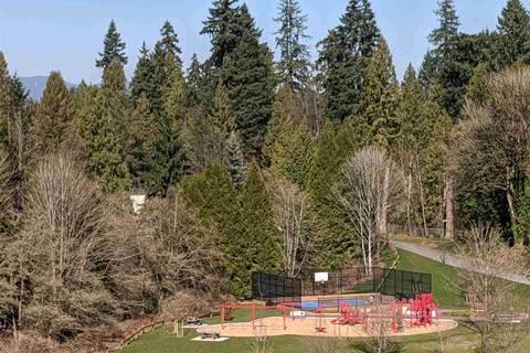 Condo for sale at 551 Austin Ave Unit 902 Coquitlam British Columbia - MLS: R2446805
