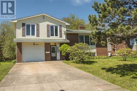 House for sale at 568 Colby Dr Unit 902 Dartmouth Nova Scotia - MLS: 201913649