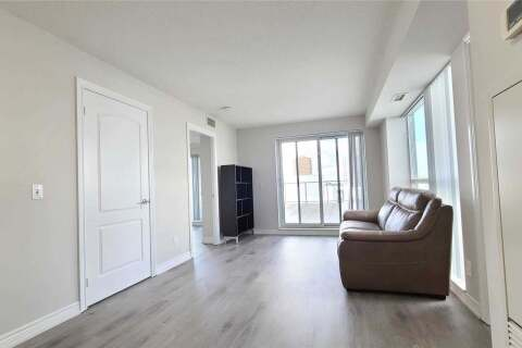 Condo for sale at 60 Town Centre Ct Unit 902 Toronto Ontario - MLS: E4899130