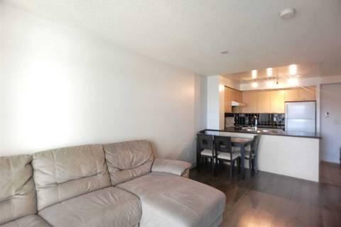 Condo for sale at 62 Suncrest Blvd Unit 902 Markham Ontario - MLS: N4610869