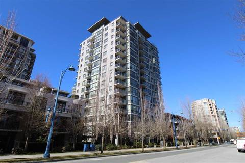 Condo for sale at 6331 Buswell St Unit 902 Richmond British Columbia - MLS: R2351028