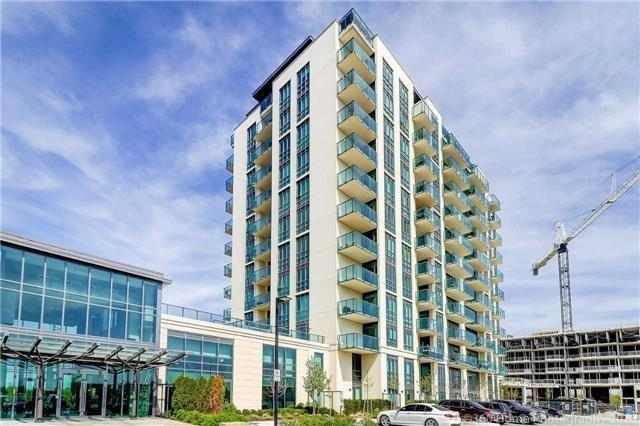 For Sale: 65 Yorkland Boulevard, Brampton, ON | 2 Bed, 2 Bath Condo for $469,990. See 1 photos!