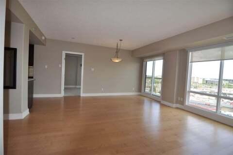 Condo for sale at 6608 28 Av NW Unit 902 Edmonton Alberta - MLS: E4206993