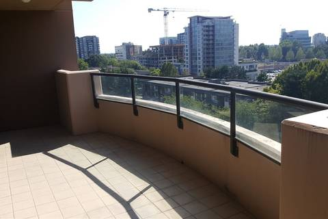 Condo for sale at 6611 Cooney Rd Unit 902 Richmond British Columbia - MLS: R2391183